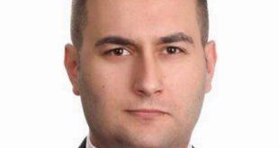 رامي الدباس