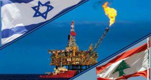 اسرائيل ولبنان -المنتصف