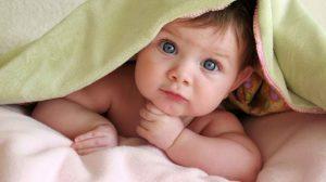 طفل /صحيفة المنتصف