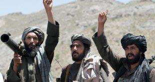 حركة طالبان/صحيفة المنتصف