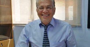 د.جمال التميمي /المنتصف