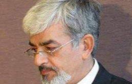 الكاتب شفيق الدويك/المنتصف