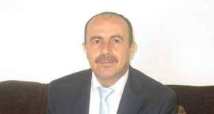 د.نضال المومني/المنتصف