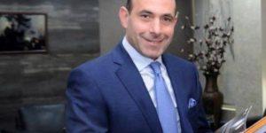 محمد أنيس القلم /المنتصف