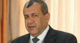 د.فخري المومني/المنتصف