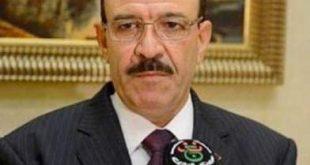 احمد جرادات /المنتصف