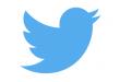 تويتر /المنتصف