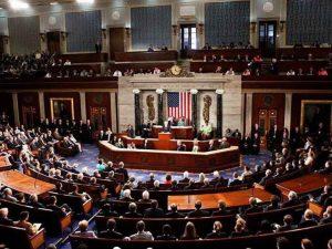 الكونجرس الأمريكي_المنتصف