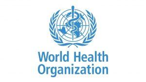 منظمة الصحة العالمية -المنتصف