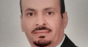 عبدالله العقيل -المنتصف