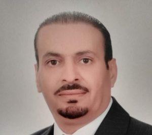 عبدالله العقيل الدعجه-المنتصف