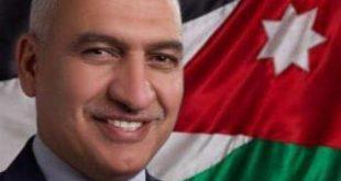 د.بسام البطوش