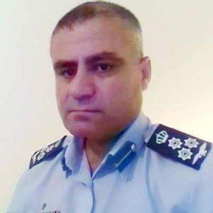 د. هشام المومني -المنتصف