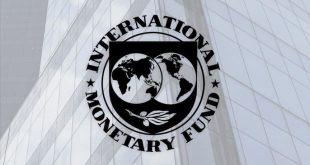 النقد الدولي -المنتصف