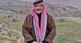 د.احمد عويدي العبادي -المنتصف