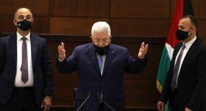 اجتماع الأمناء العامين للفصائل الفلسطينية-المنتصف