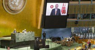 اردوغان -المنتصف