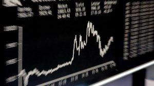 الأسهم العالمية -المنتصف