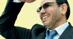 عبد الهادي المحارمه -المنتصف