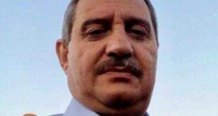 د.هاشم المومني -المنتصف