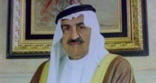 عبد الهادي -المجالي