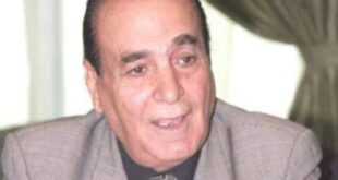 محمد وهيب -المنتصف