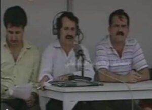 كنعان عزت،صالح العبدالات ومحمد غنيم -المنتصف