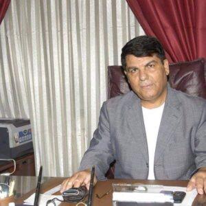 عصام العمري-الإذاعة الأردنية -المنتصف