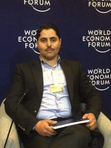خالد الجبور -المنتصف