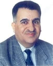 عمر فريج -المنتصف