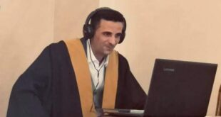 د.محمود الدروع -المنتصف