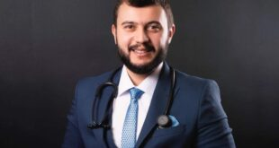 د.ايهم المومني -المنتصف