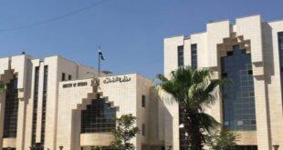الداخلية السورية -المنتصف