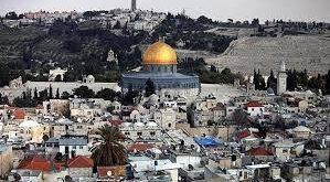 سلوان القدس -المنتصف