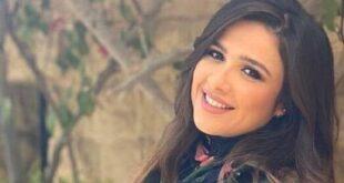 ياسمين عبد العزيز - المنتصف
