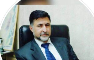 محمد عصام المومني - المنتصف