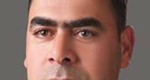 د.عبدالسلام العمايرة - المنتصف